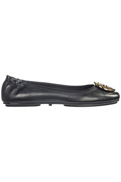 Tory Burch Kadın Ayakkabı 50393-013