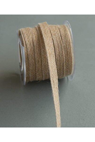 Bemsa Jüt Kurdela Eni 1,0 Cm. 5 Metre Fiyatı