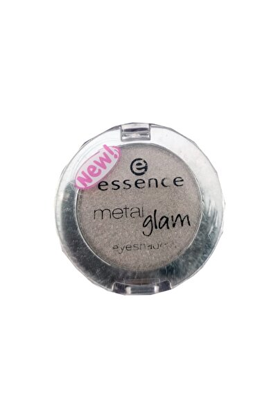 Essence Metal Glam Eyeshadow Göz Farı 20 Daily