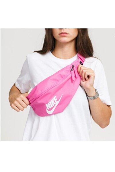 Nike Bel Çantası Heritage