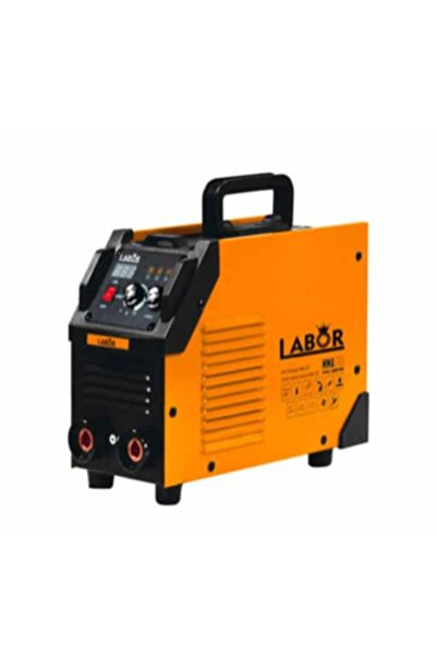 LABOR Mma Serisi 200 Kaynak Makinası