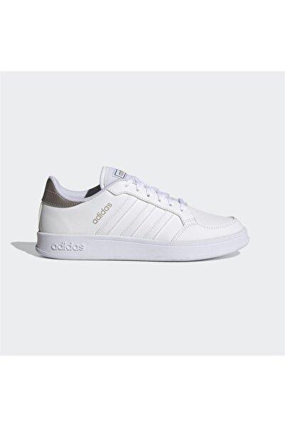 adidas Breaknet Kadın Günlük Spor Ayakkabı