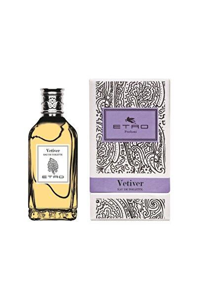 ETRO Vetiver Edt 100 ml Unisex Parfüm