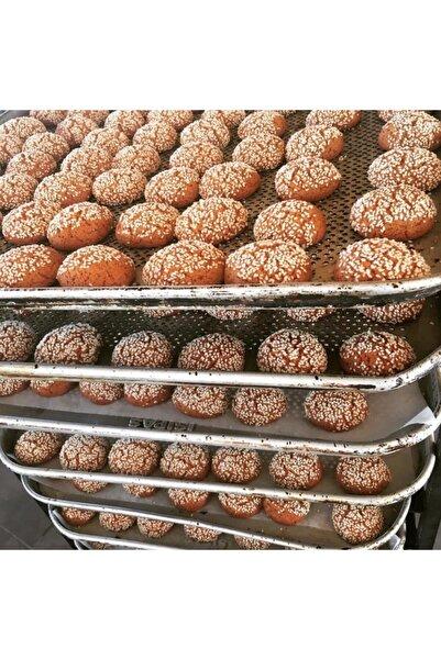 Safa Unlu Mamülleri Osmaniye Kömbesi Çöreği