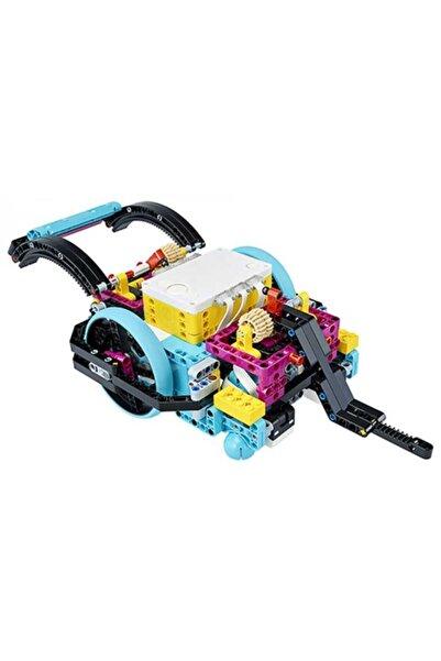 LEGO Education Spike Prime Eklenti Seti