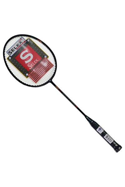 SELEX 5303 Alüminyum Badminton Raketi