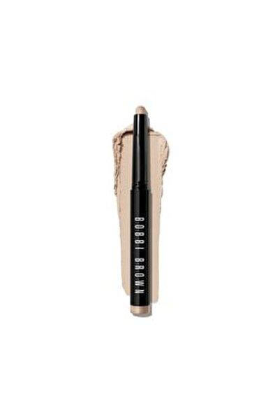 Stick Göz Farı - Long Wear Cream Shadow Stick Vanilla 716170109480