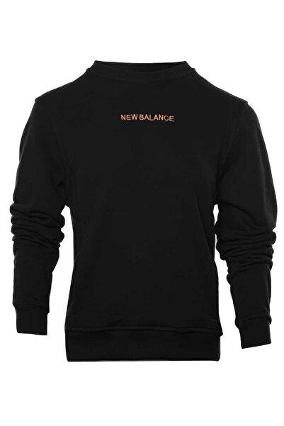 New Balance Kadın Sweatshirt