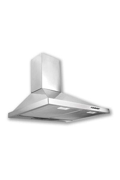 Luxell Dp6 X Piramit Davlumbaz