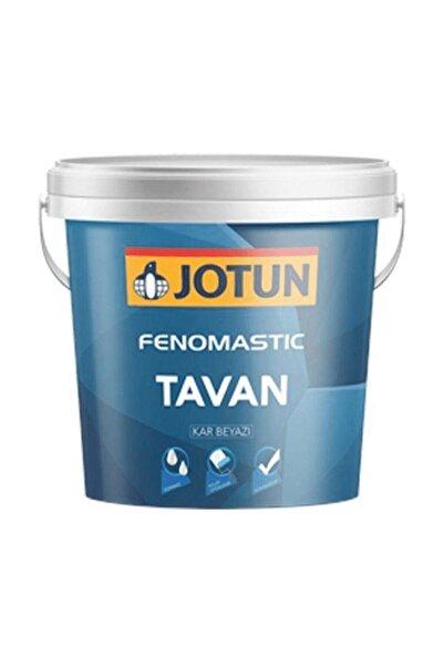 Jotun Fenomastic Tavan Boyası 17,5 Kg