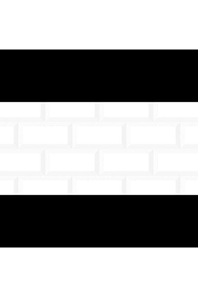 ANKA SERAMİK Beyaz Mutfak Arası Fayans Beylerbeyi 30x60 Cm
