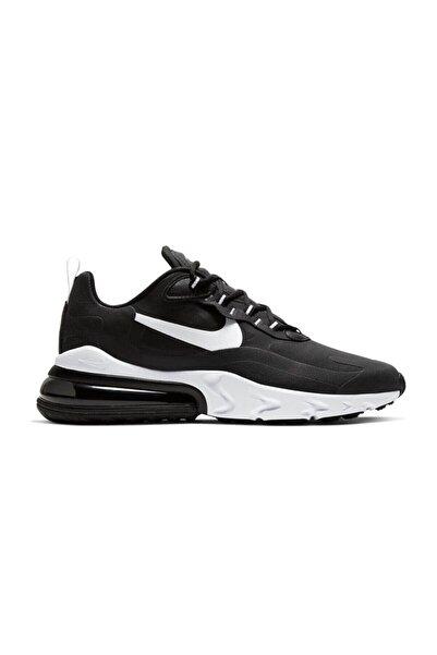 Nike Air Max 270 React / Cı3866-004 Spor Ayakkabı