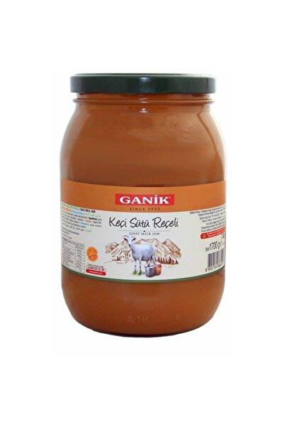 Ganik Keçi Sütü Reçeli 1700 Gr.