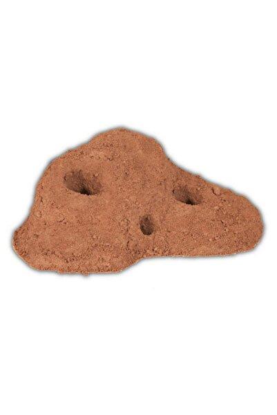 Trixie Sürüngen Teraryum Için Çöl Kumu ,5 Kg , Kırmızı
