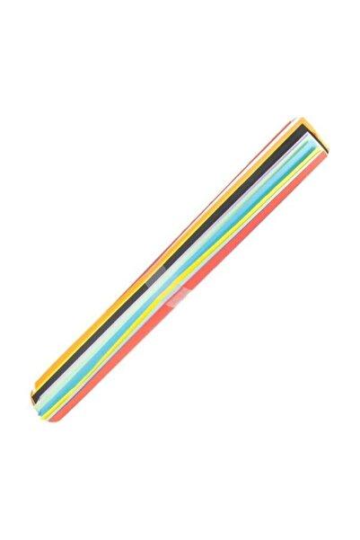 Daphne Fon Kartonu 10 Lu Karışık Renk 50x70