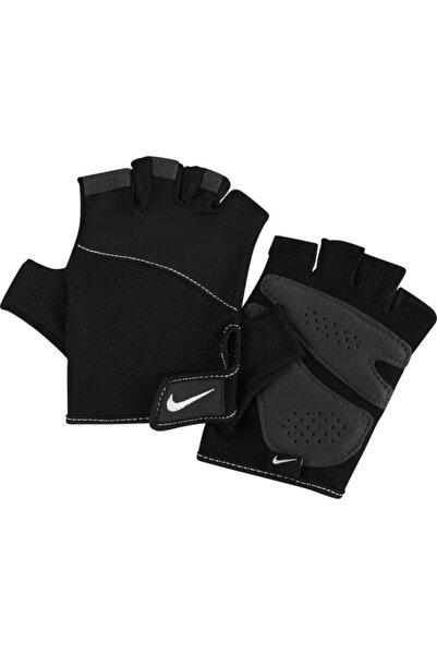 Nike Gym Elemental Unisex Fitness Eldiven Siyah N1001326-068