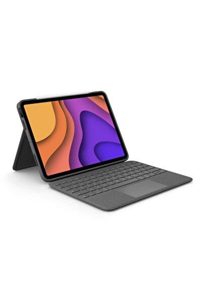 logitech Slim Folio Touch Ipad 10.9 (4.GEN) 920-010002