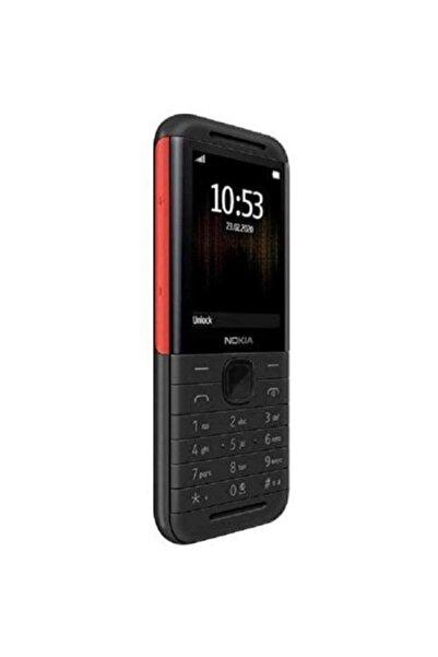 Nokia 5310 Yeni Nesil Çift Hatlı -garantili -btk Kayıtlı Cep Telefonu