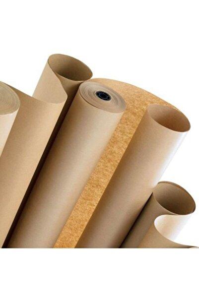 Kraft Ambalaj Kağıtı 70x100 90 gr 1 kg