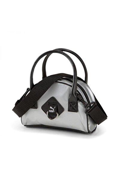 Puma Kadın Prime Time Mini Çanta