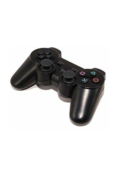 POLYGOLD Ps3 Dualshock 3 Wireless Controller Oyun Kolu Joystick