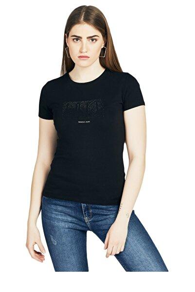 Loft Kadın Tişört Lf2027057