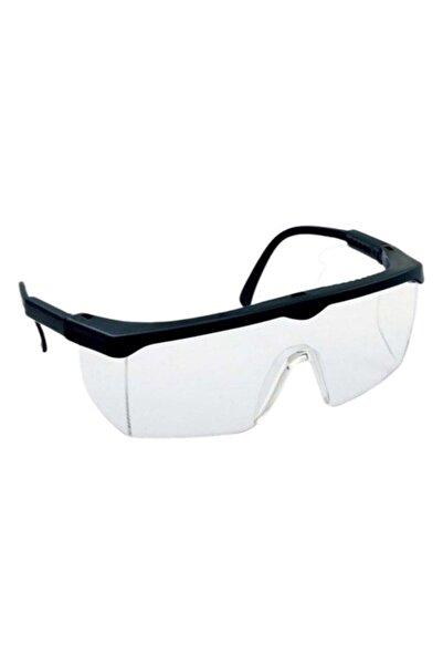 Baymax Ayarlı Çapak Gözlügü\ Koruyucu Gözlük