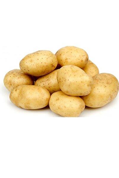 Afyondanbana Afyon / Şuhut Agire Patatesi (kızartmalık)  1 kg