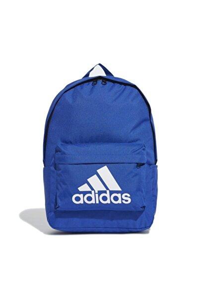 adidas CLASSIC BP BOS Saks Erkek Sırt Çantası 100669013