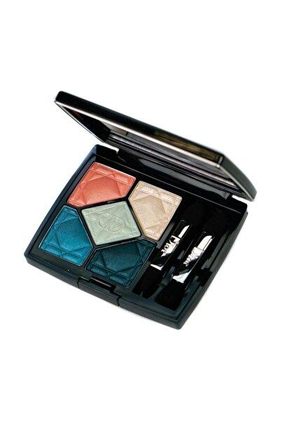 Dior 5 Couleurs Eyeshadow 357