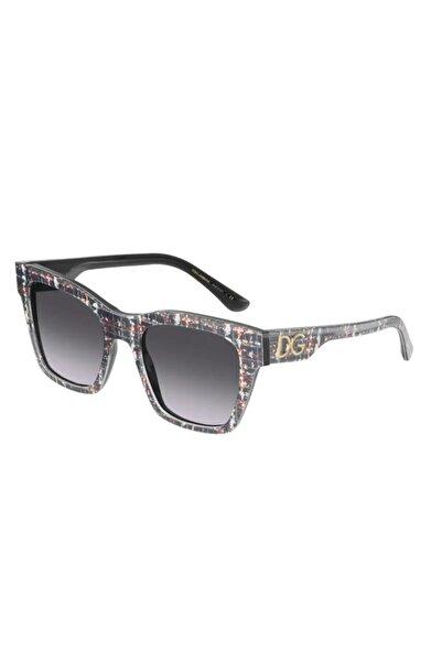 Dolce Gabbana Kadın Güneş Gözlüğü