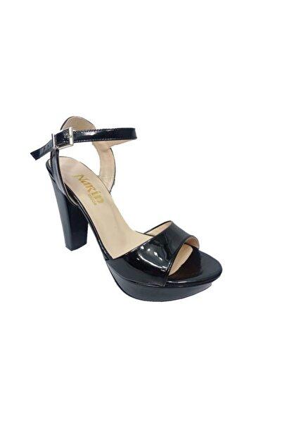 Narin Kadın Topuklu Ayakkabı