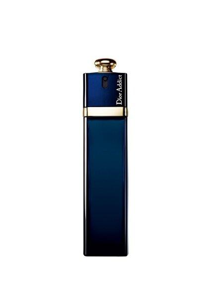 Dior Addict Edp 50 Ml Kadın Parfümü 3348900539501