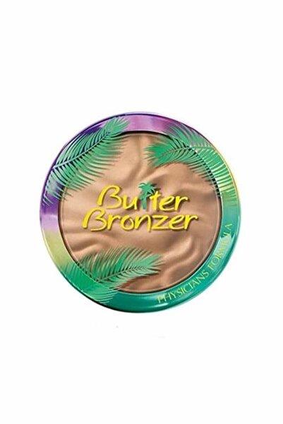 Physicians Formula Bronzer - Murumuru Butter Bronzer 6676 044386066762