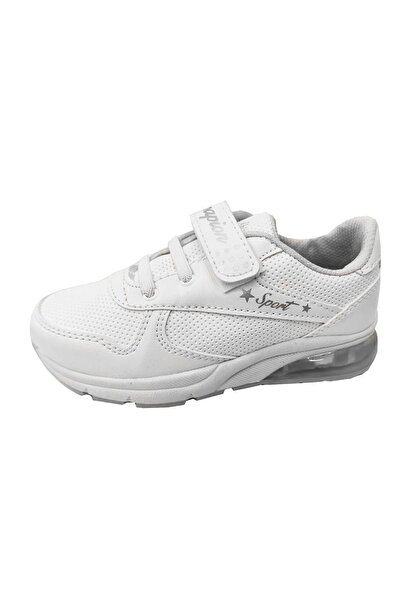 Papion Çocuk Spor Ayakkabı