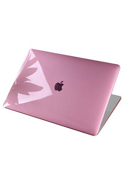Mcstorey Macbook Air Kılıf 13inc Hardcase A1369 A1466 Uyumlu Kristal Koruyucu Kılıf Parmak Izi Bırakmaz 224