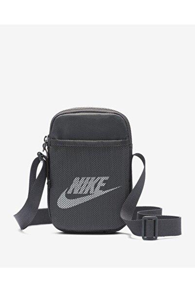 Nike Heritage Cross-body Bag (small) Ba5871 082