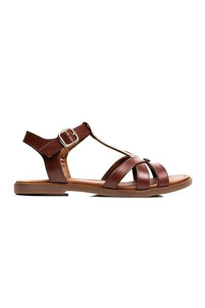 Greyder 57330 Zn Basıc Sandalet (s)
