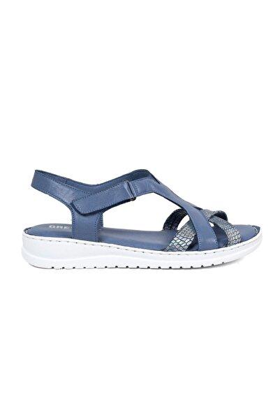 Greyder Kadın Comfort Sandalet