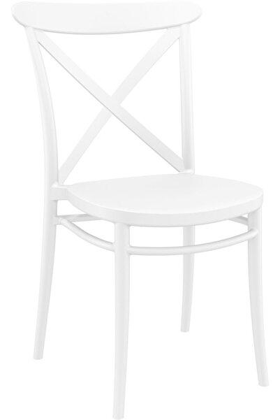 Siesta Mutfak Sandalyeleri