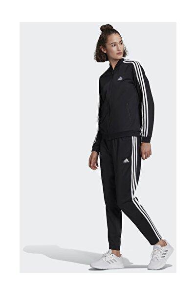adidas Kadın Eşofman Takımı Gm5534