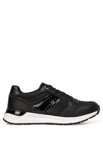 İnci PELIA 1FX Siyah Kadın Sneaker Ayakkabı 101029432