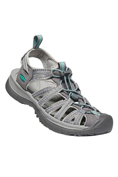 Keen Kadın Sandalet - 1022814