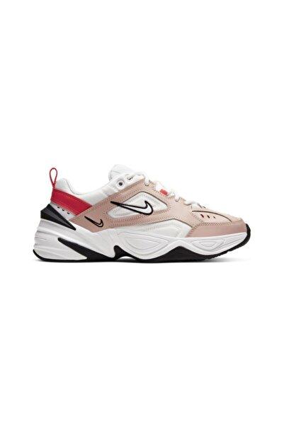 Nike M2k Tekno Sneaker Unisex Ayakkabı Ao3108-205