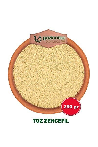 Gaziantep Baharat Zencefil Toz 250 gr