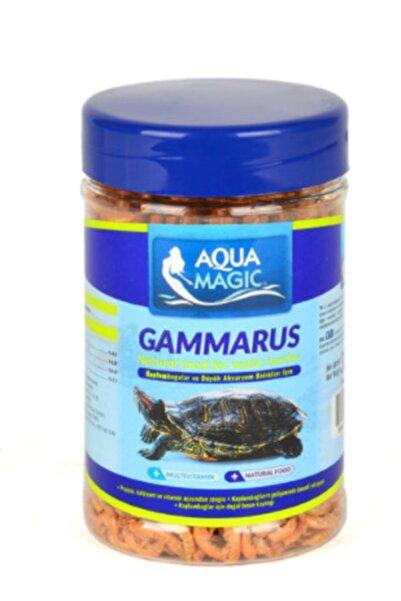 Aqua Magic Gammarus (karides) 200 Ml 30 Gr