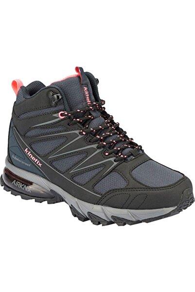 Kinetix Kadın Waterproof Ayakkabı