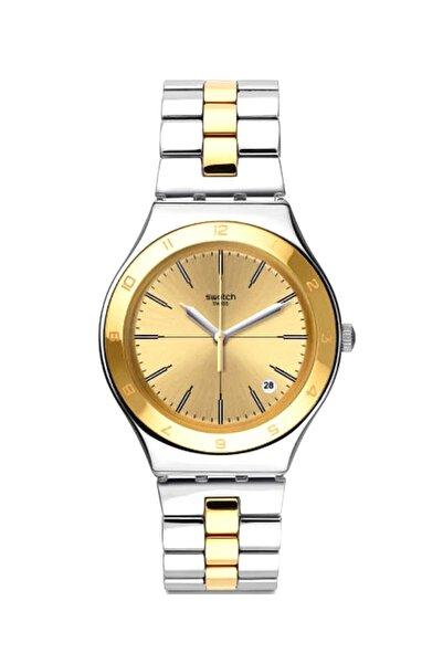 Swatch Kadın Kol Saati YGS473G