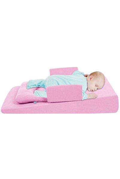 Sevi Bebe Bebek Reflu Yatağı