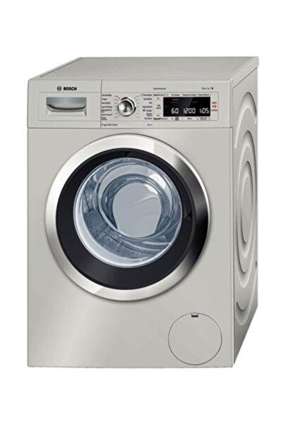 Bosch WAW2856XTR A+++ 9 Kg 1400 Devir Çamaşır Makinesi